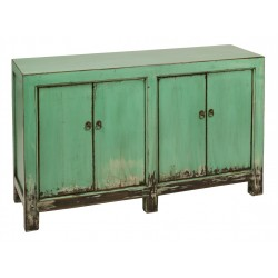 Aparador Vintage Oriental...
