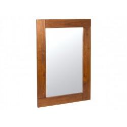 Espejo Colonial 80cm